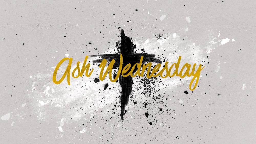 sw_painted-ash-wednesday-yellow-still.jpg