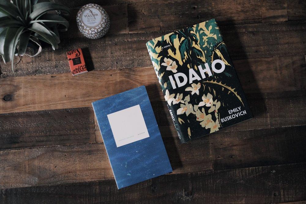 Visual diary mae design creating home stopboris Choice Image