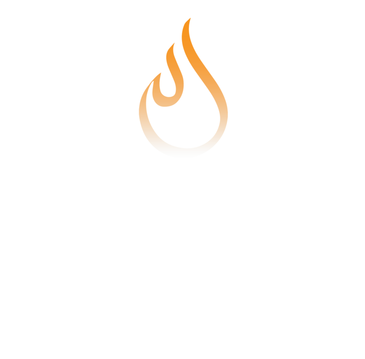 UTK Campus House of Prayer
