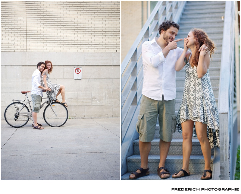 Montreal_wedding_photographer_engagement__0003.jpg