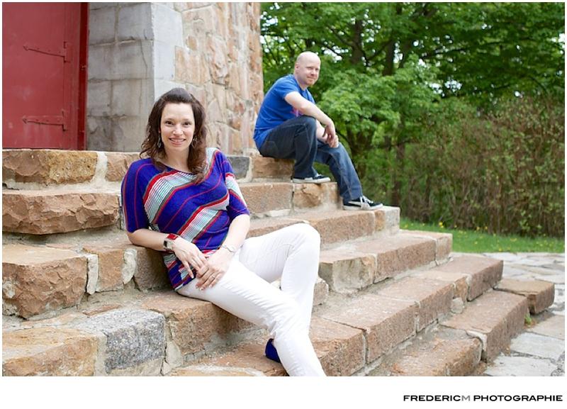 Engagement_0005.jpg