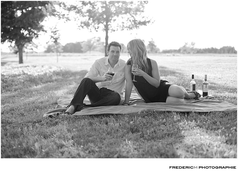 Engagement_0008.jpg