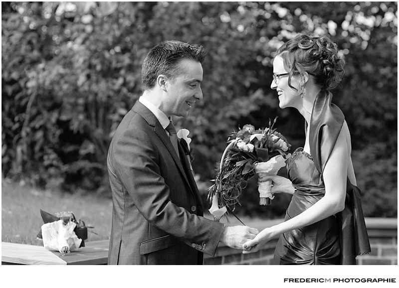 Montreal_wedding_photographer_0039.jpg