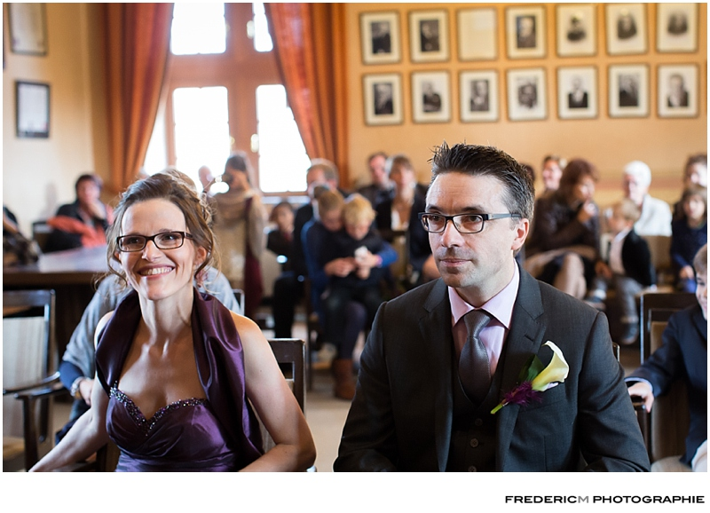 Montreal_wedding_photographer_0040.jpg