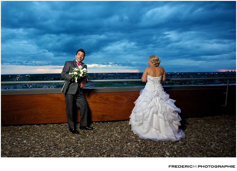Montreal_wedding_photographer_0019.jpg