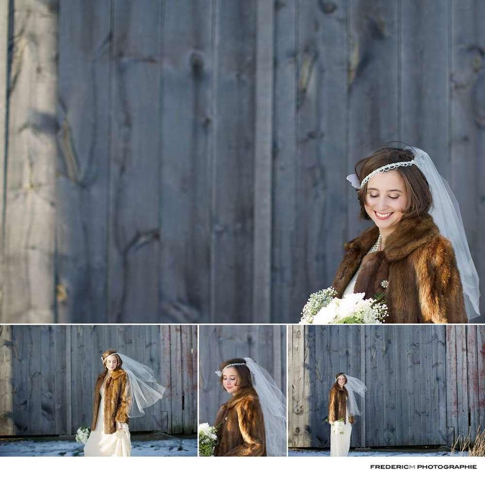 Downton_abbey_wedding_0004.jpg