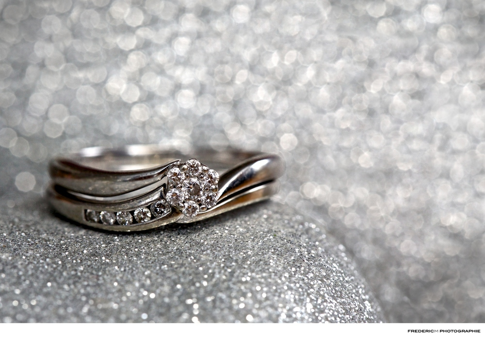 Montreal_wedding_ring