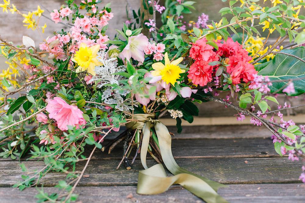florist in atlanta