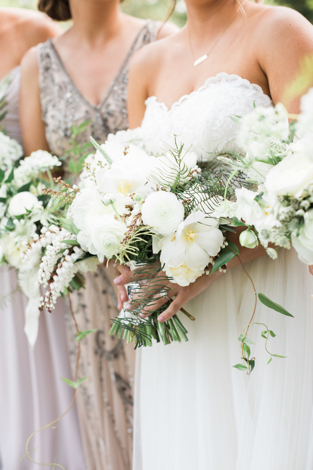 best wedding florist in atlanta