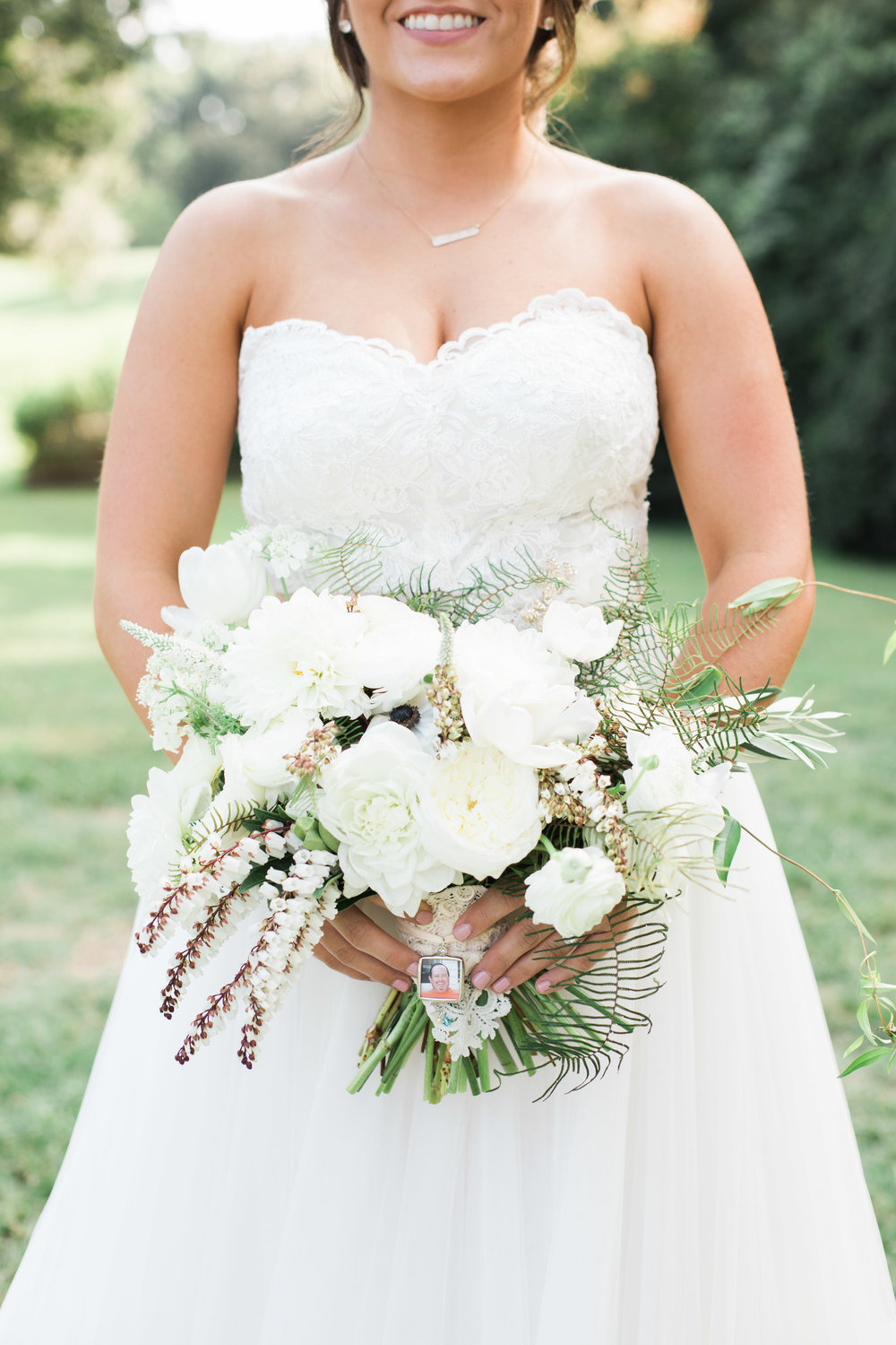best wedding florist in new orleans