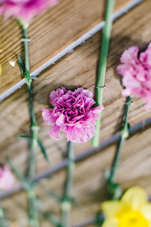 top atlanta florist