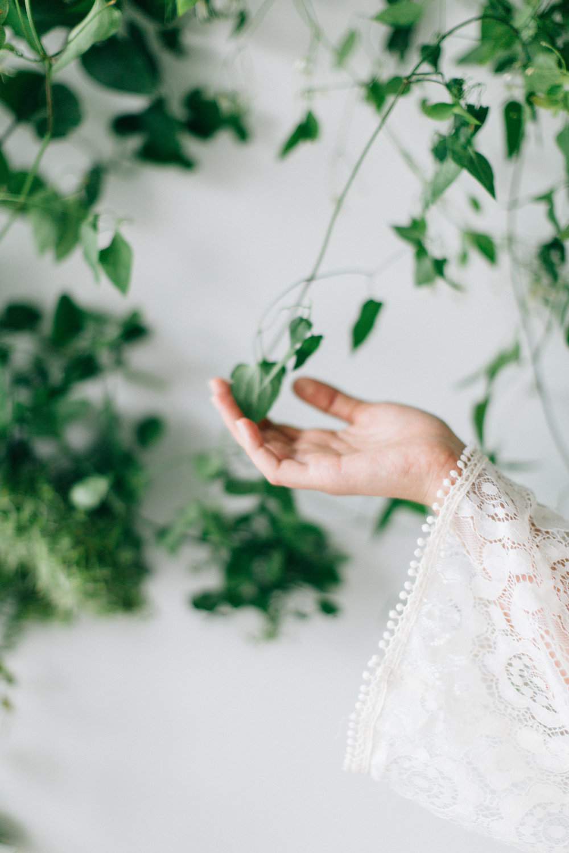 atlanta florist