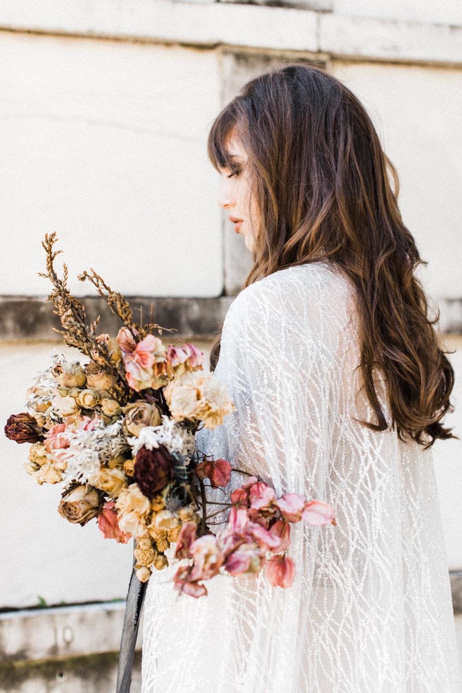 New Orleans florist