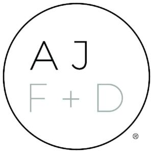 AJFD-Circle-Logo-TM-2018-01.jpg