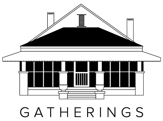 gatherings atlanta