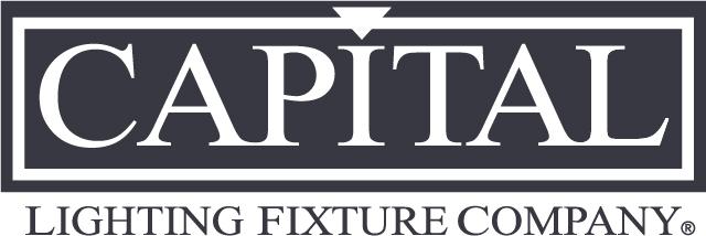 CapitalLighting_Logo.jpg