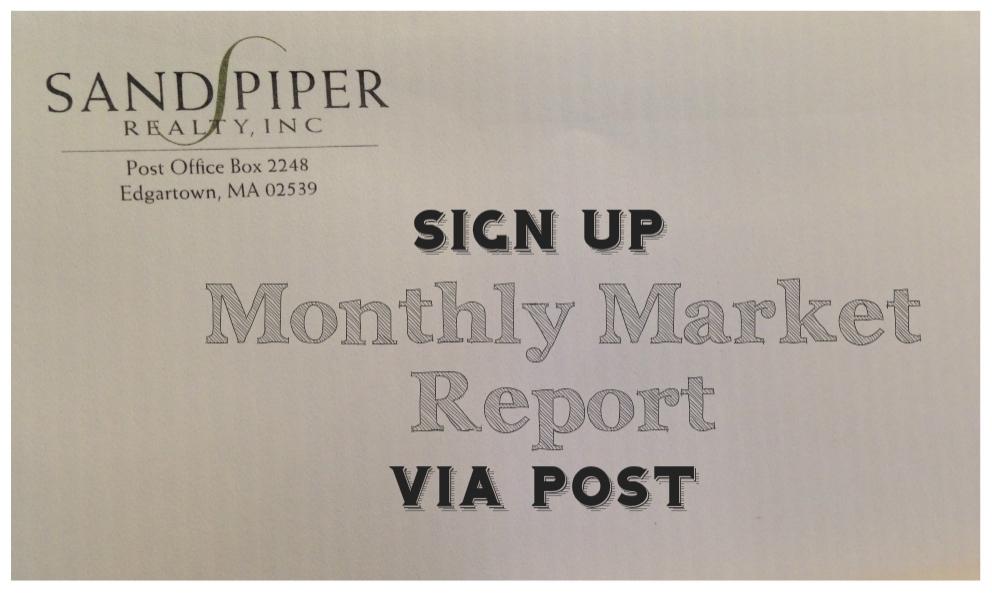 market report via post.jpg