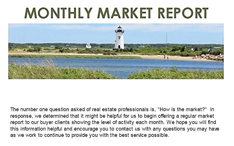 July 2014 Market Report BUYER.jpg