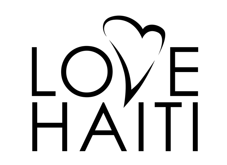 Love Haiti Fund