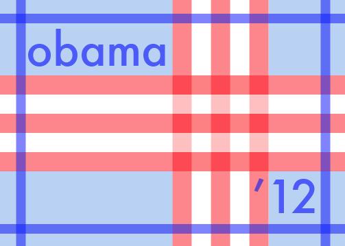 ObamaFlagBurberry.jpg