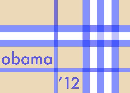 ObamaBurberry.jpg