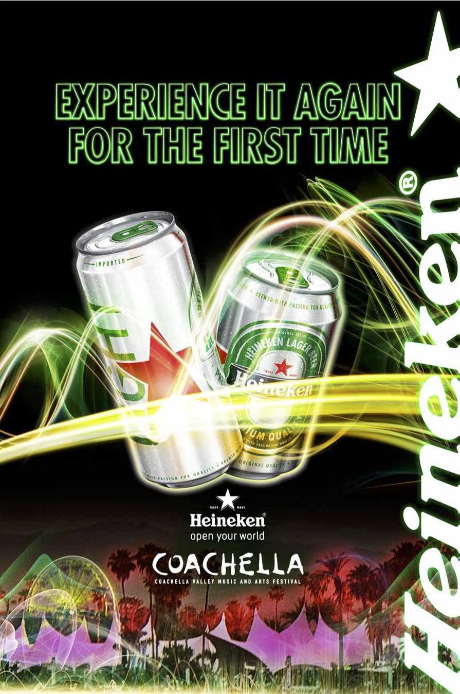 Heineken.Coachella2