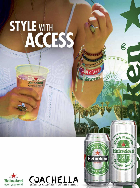 Heineken.Coachella.3
