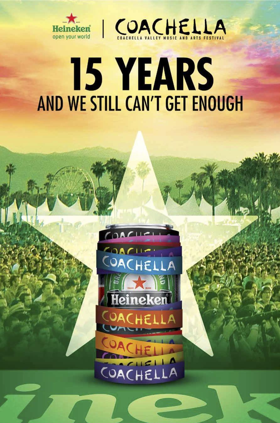 Heineken.Coachella4