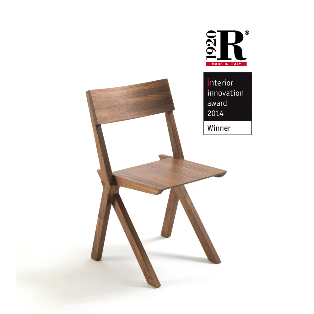 REDDOT_MAYBE_CHAIR_ECCO_ANDREA_BORGOGNI_NINI_LADU_RED_DOT_2013_201223.jpg
