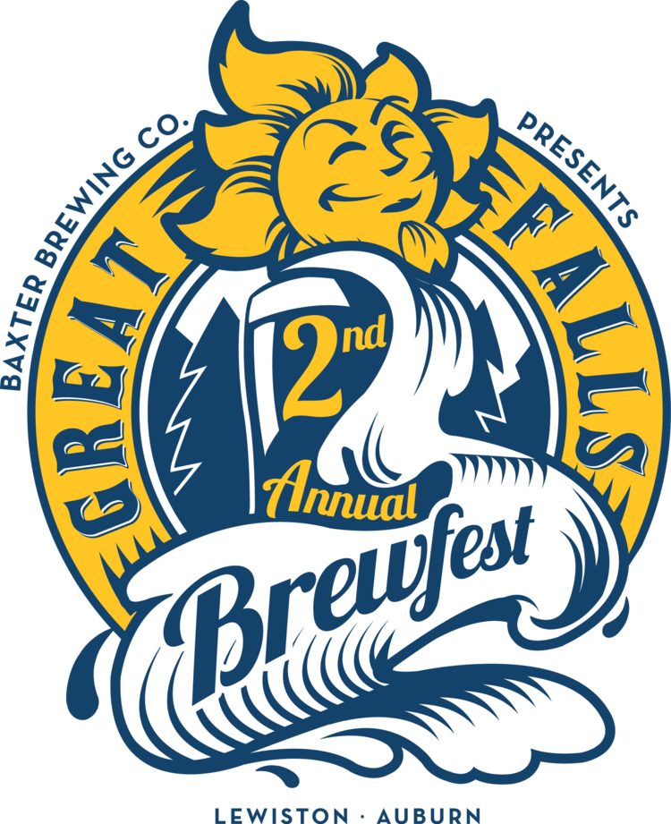 Great Falls Brewfest