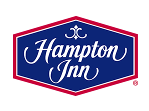 HamptonInn-Logo_small.png