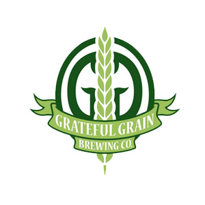 Grateful Grain.jpg