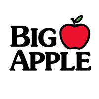 Big Apple1.jpg