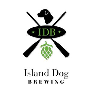 Island Dog.jpg