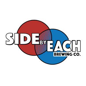 Side By Each.jpg