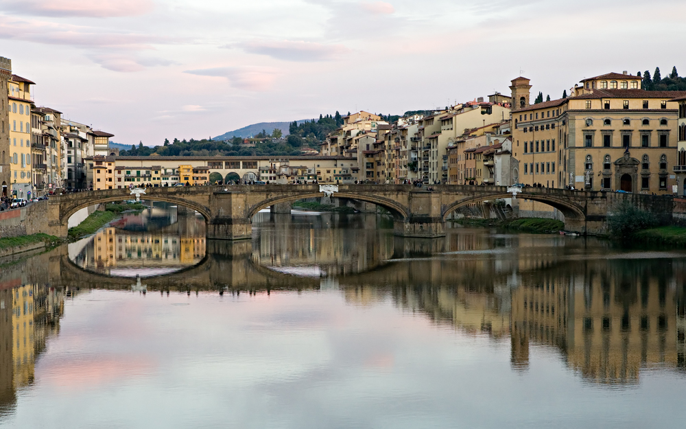 Arno Reflections   Purchase