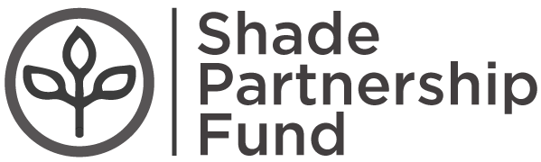 Shade Partnership Fund