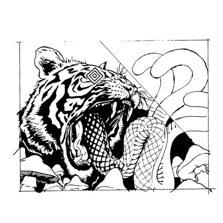 tigersnake.jpg