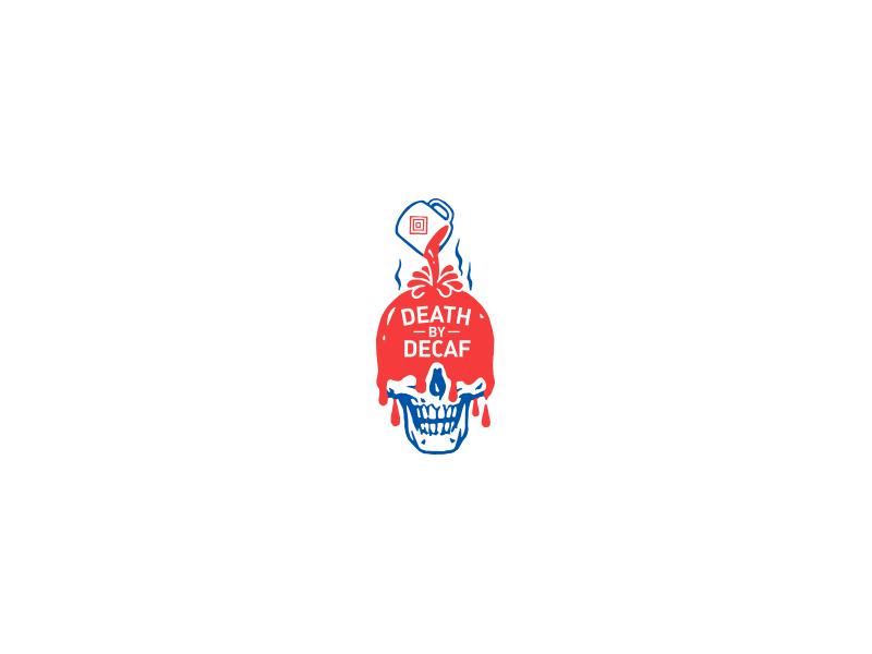 deathbydecaf.jpg