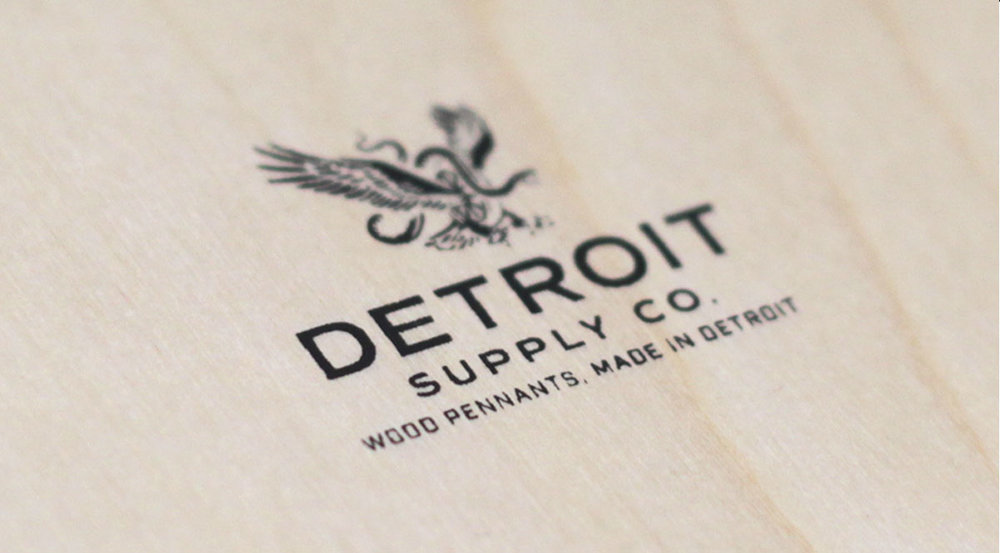 04-Detroit-Supply-Co-backstamp.jpg