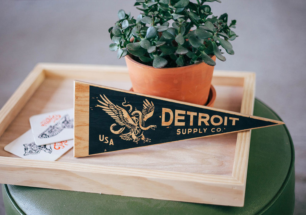 05-Detroit-Supply-Co-photo.jpg