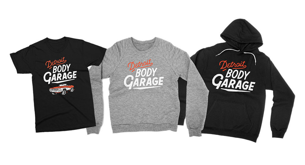 Detroit-Body-Garage-Apparel-2.jpg