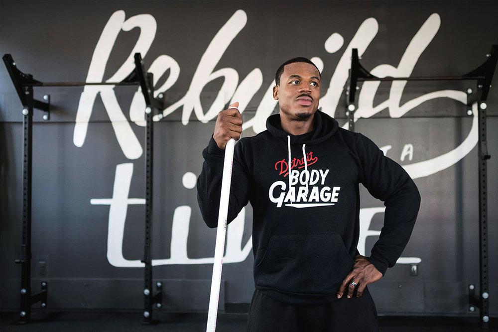 01-Detroit-Body-Garage-hoodie.jpg