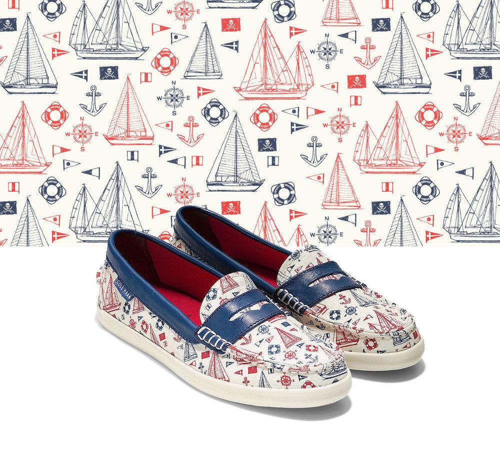 04-Cole-Haan-technical-shoe.jpg