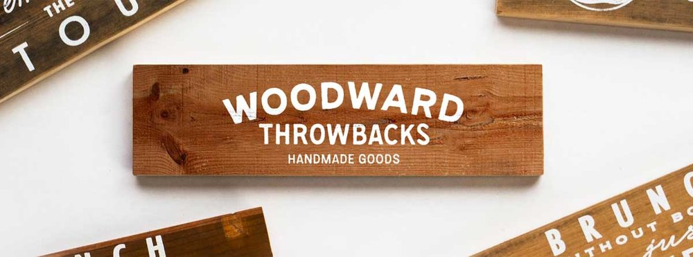 01-Woodward-Throwbacks-Board.jpg