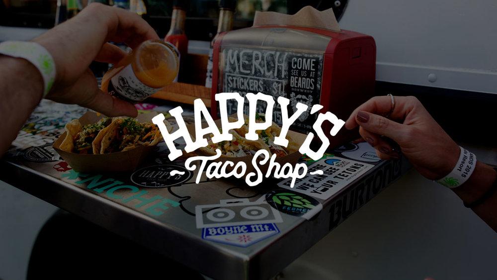 01-Happys-Taco-Shop-Cover.jpg