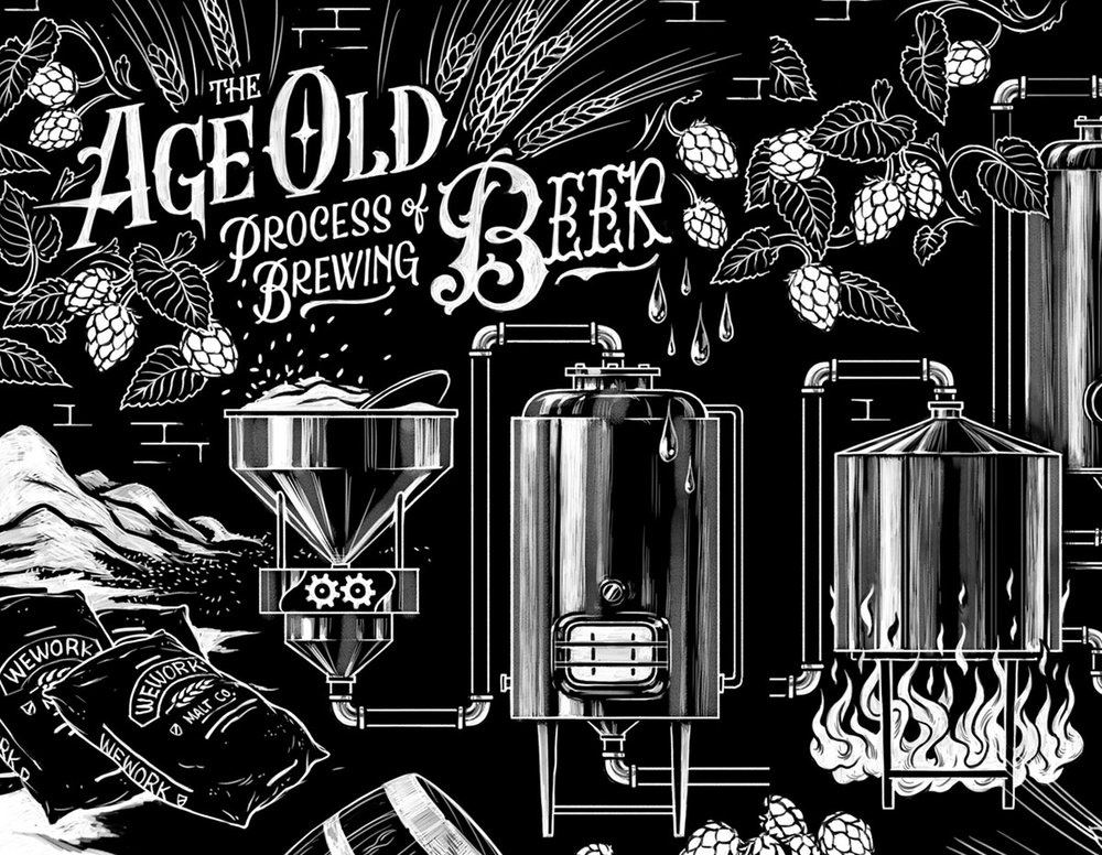 01-Brewing-closeup.jpg