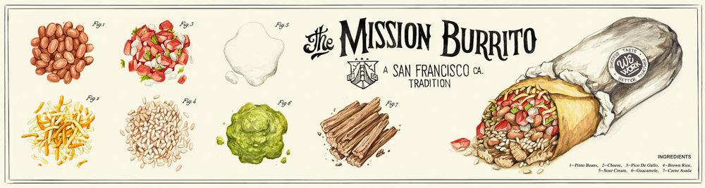 01-missionburrito-full.jpg