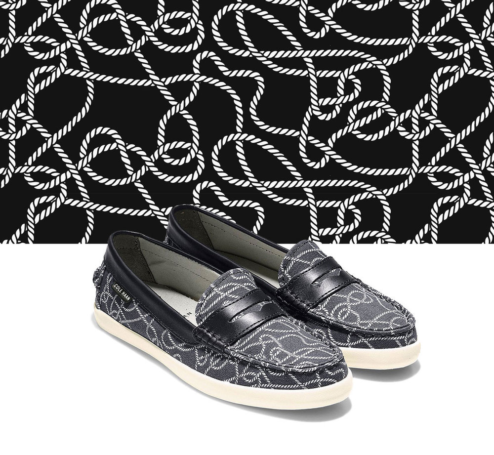 04-Cole-Haan-rope-shoe-all.jpg