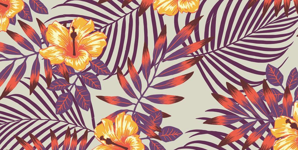 inline-01-tropical-print.jpg